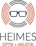Optik Heimes Logo